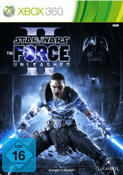 star-wars-the-force-unleashed-2-collectors-edition-xbox-360