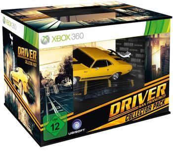 driver-san-francisco-collectors-edition