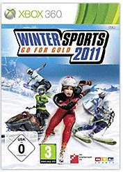 winter-sports-2011-go-for-xbox-360