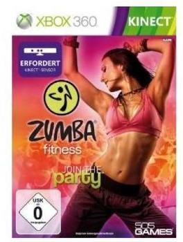 zumba-fitness-party-kinect-xbox360