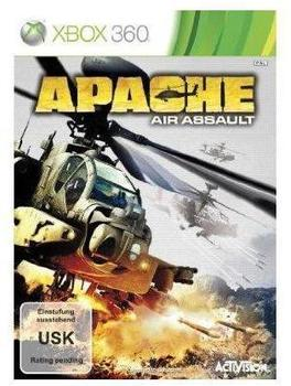 apache-air-assault-xbox-360