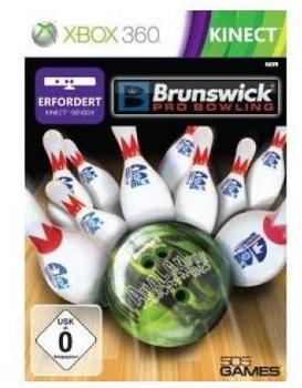 brunswick-bowling-xbox-360