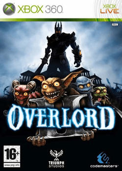 codemasters-overlord