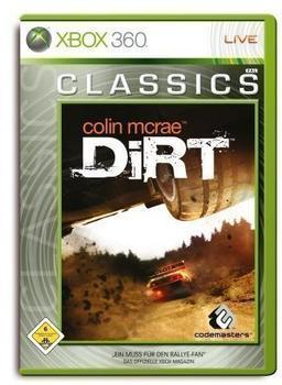 codemasters-colin-mcrae-rally-dirt