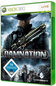 codemasters-damnation