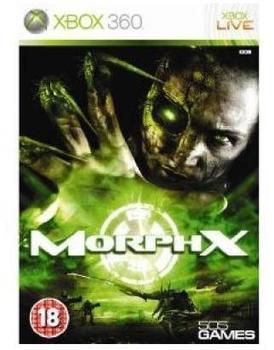 morphx-uncut-xbox360