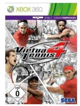 virtua-tennis-4-kinect