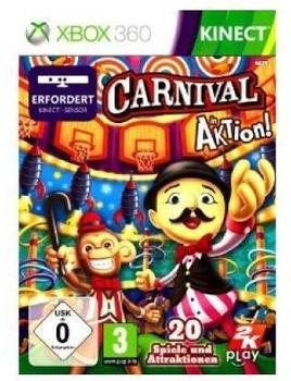 carnival-games-in-aktion-kinect