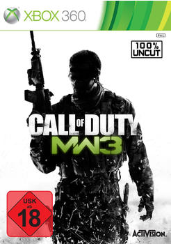 call-of-duty-modern-warfare-3-xbox-360