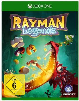 rayman-legends-xbox-one