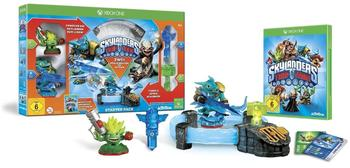 Skylanders: Trap Team (xBox One)