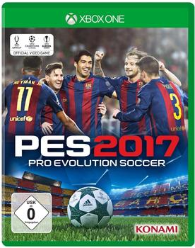 pes-2017-pro-evolution-soccer-xbox-one