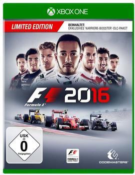f1-2016-formula-1-2016-limited-edition-xbox-one