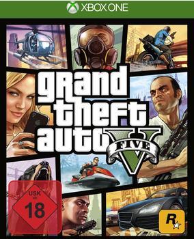 rockstar-games-grand-theft-auto-v-pegi-xbox-one