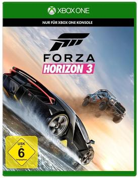microsoft-forza-horizon-3-xbox-one