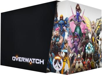 Overwatch : Collector's Edition (Xbox One)