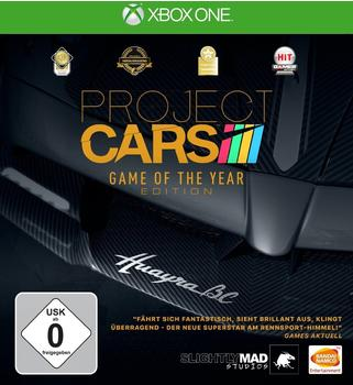 namco-project-cars-game-of-the-year-edition-pegi-xbox-one