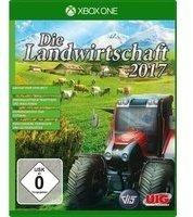 uig-landwirtschafts-simulator-17-xbox-one