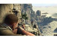 505 Games Sniper Elite III: Afrika - Ultimate Edition (Xbox One)