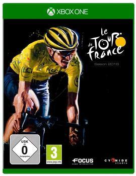 focus-home-interactive-tour-de-france-2016-xbox-one