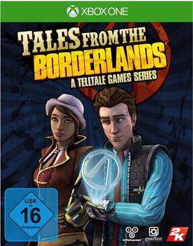 take-2-tales-from-the-borderlands-xb-one-uk