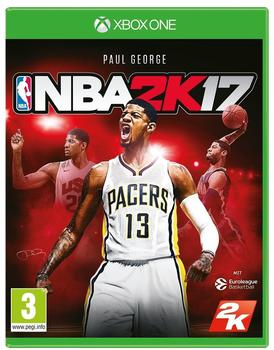 microsoft-nba-2k17-xbox-one