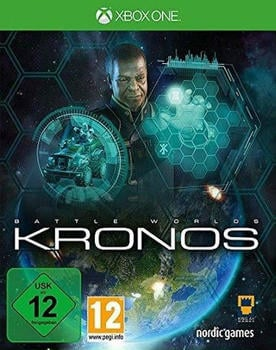 nordic-games-battle-worlds-kronos-xbox-one