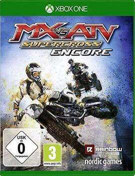 nordic-games-mx-vs-atv-supercross-encore-edition-xbox-one