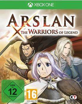 koei-arslan-the-warriors-of-legend-xbox-one
