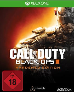 activision-blizzard-call-of-duty-ops-iii-steelbook-edition-xbox-one