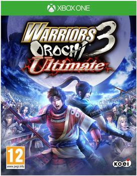 koei-warriors-orochi-3-ultimate-pegi-xbox-one