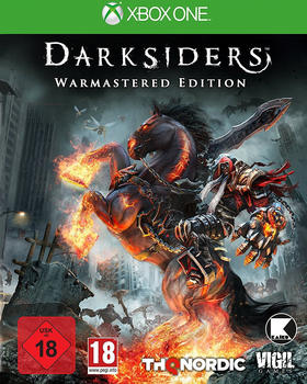 nordic-games-darksiders-warmastered-edition-xbox-one