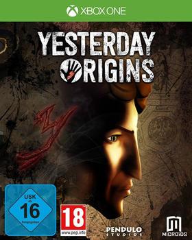 astragon-yesterday-origins-xbox-one