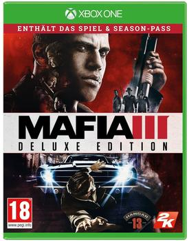 take-2-mafia-iii-deluxe-edition-at-xbox-one