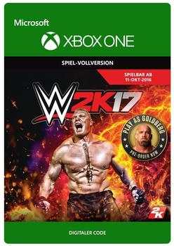 take-2-wwe-2k17-pre-order-download-xbox-one