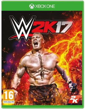 take-2-wwe-2k17-pegi-xbox-one