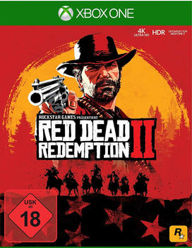 take-two-interactive-gmbh-red-deademption-2-xbox-one