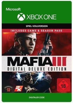 take-2-mafia-iii-digital-deluxe-edition-download-xbox-one