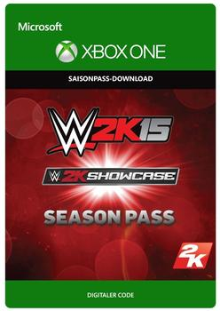 take-2-wwe-2k15-2k-showcase-season-pass-add-on-download-xbox-one