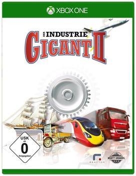 uig-der-industrie-gigant-ii-hd-remake-xbox-one