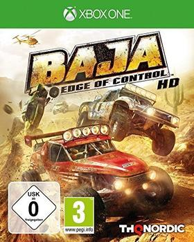 nordic-games-baja-edge-of-control-hd