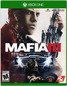 take-2-mafia-iii-esrb-xbox-one