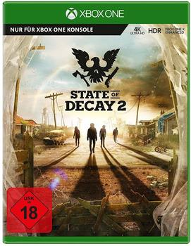 microsoft-state-of-decay-2-xbox-one