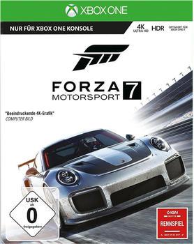 microsoft-forza-motorsport-7-xbox-one