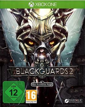 kalypso-blackguards-2-xbox-one