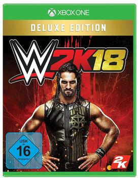 2k-games-wwe-2k18-deluxe-edition-xbox-one