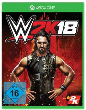 take-two-interactive-wwe-2k18-xbox-one