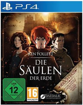 ff-die-saeulen-der-erde-xbox-one