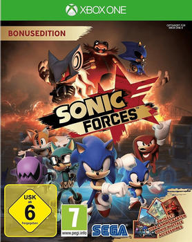 sega-xbo-sonic-forces-day-one-edition
