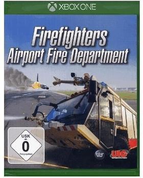 uig-airport-feuerwehr-die-simulation-xbox-one